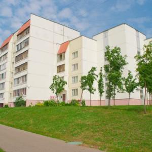 Справку с места работы с подтверждением Чечерский проезд ипотечный брокер екатеринбург вакансии